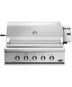 36-034-DCS-STAINLESS-STEEL-NATURAL-GAS-GRILL-BH1-36R-N-WE-WILL-BEAT-ANY-PRICE