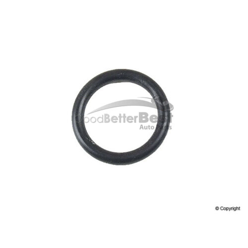 New Genuine Engine Water Pump O-Ring 11517507717 for BMW