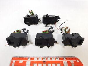 CB26-0-5-4x-Roco-H0-DC-10030-Unterflur-Weichenantrieb-fuer-E-Weichen-2-Wahl