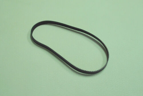 US Fast Shipping Drive Belt Y Axis for HP DesignJet 600//650 1500-0855 6inch