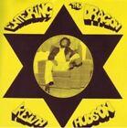 Keith Hudson Entering The Dragon LP 180g Vinyl RI Insert 2011 Roots