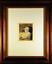 miniature 1 - La Convalescente Original 1884 Etching and Aquatint by Edouard Manet