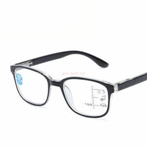 Progressive-Multifocal-Lens-Blue-Film-Anti-radiation-Reading-Glasses-1-0-4-0