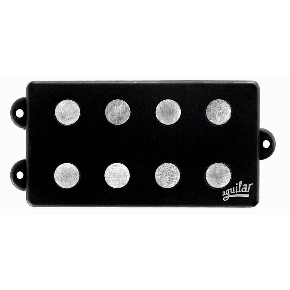 Aguilar Musicman Style 4-String Bass Pickup AG 4M