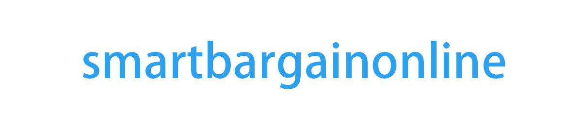 smartbargainonline