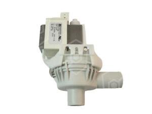 Hanning-DPS35-038-Drain-Pump-for-Combination-Steamer-Rational-SCC61-SCC101