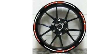 Wheel-Rim-Stickers-Decals-Stripes-KTM-Duke-890-Free-UK-Recorded-P-amp-P