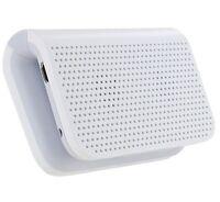 BlackBerry Wearable Bluetooth Speaker