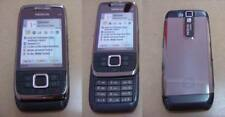 **High Quality Dummy** NOKIA E66 model display TOY
