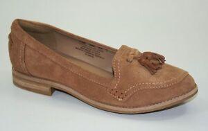 Details zu Timberland Thayer Kiltie Loafer Slipper Ballerinas Damen Schuhe Halbschuhe 8152R
