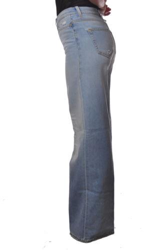 pantaloni Dondup 4984726e183740 Donna Jeans Denim zawfqv5a
