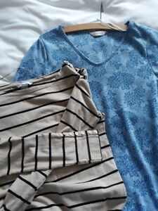 10 12 Tops Shirts t H E Taglie m Bhs 2 X Tn66vtzqHx