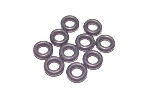 O-Ringe 5,70 x 1,90 EPDM 70 10 Dichtungen