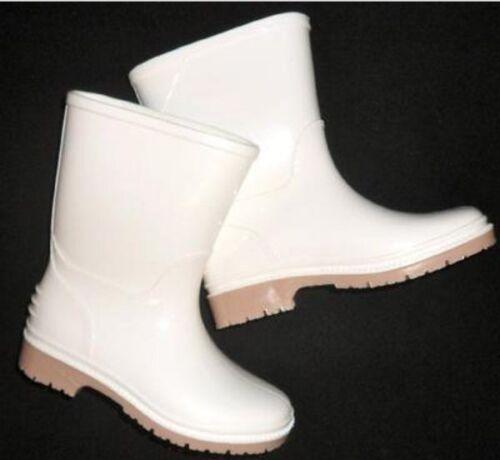 Children/'s Shrimp Boots