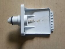 Beko DC7110W tumble dryer water tank valve