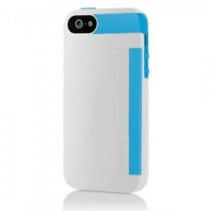 Incipio-Stowaway-High-quality-Plextonium-Shell-and-Silicone-Case-for-iPhone-5S