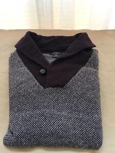 Brooks-Brothers-Wool-Sweater-size-medium