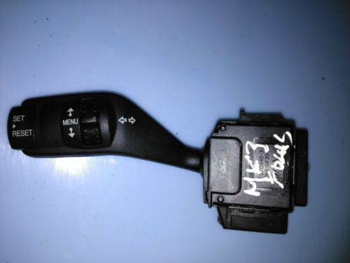 FORD FOCUS MK3 AND FORD C MAX 2005-2010   INDICATOR FLASH STALK ARM