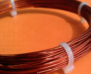040mm 26 gauge enameled copper magnet wire awg swg 26g conductor image is loading 0 40mm 26 gauge enameled copper magnet wire greentooth Choice Image