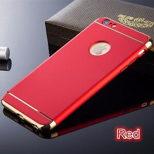 Iphone Cover 3 in 1 case for Iphone 7 hard case full protection - Manchester, United Kingdom - Iphone Cover 3 in 1 case for Iphone 7 hard case full protection - Manchester, United Kingdom