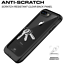 For-Apple-iPhone-7-8-Plus-Case-Cover-Shockproof-Waterproof-w-Screen-Protector thumbnail 4
