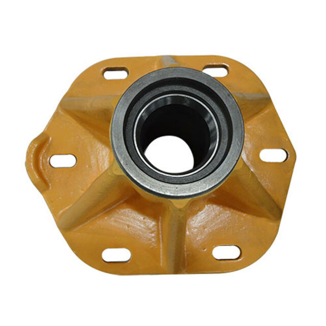H436341ASSY Axle Assembly International Case IH 1835C 1840