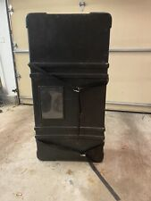 Trade Show Shipping Container Case 55x27x10