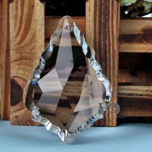 63mm-Baroque-Maple-Leaf-Shape-Crystal-Pendant-Favor-Suncatcher-DIY-Favors-5pcs