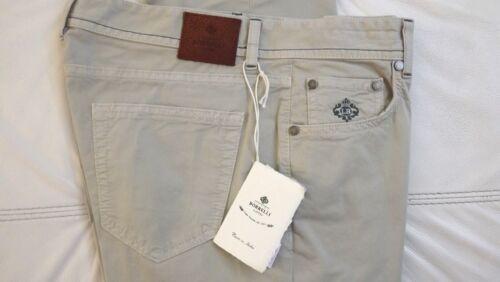 Sartoria 32 84 Tg GirovLogo 46 Borrelli 00 Napoli cm 250 Antica Jeans Affiche lF1Kc3JuT5