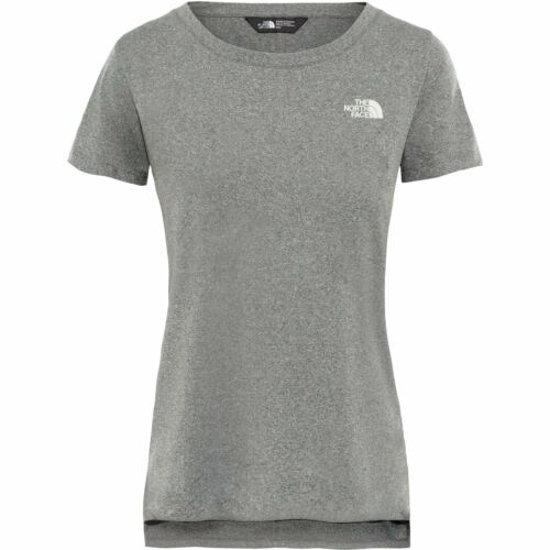 North Face Women/'s Quest T-Shirt