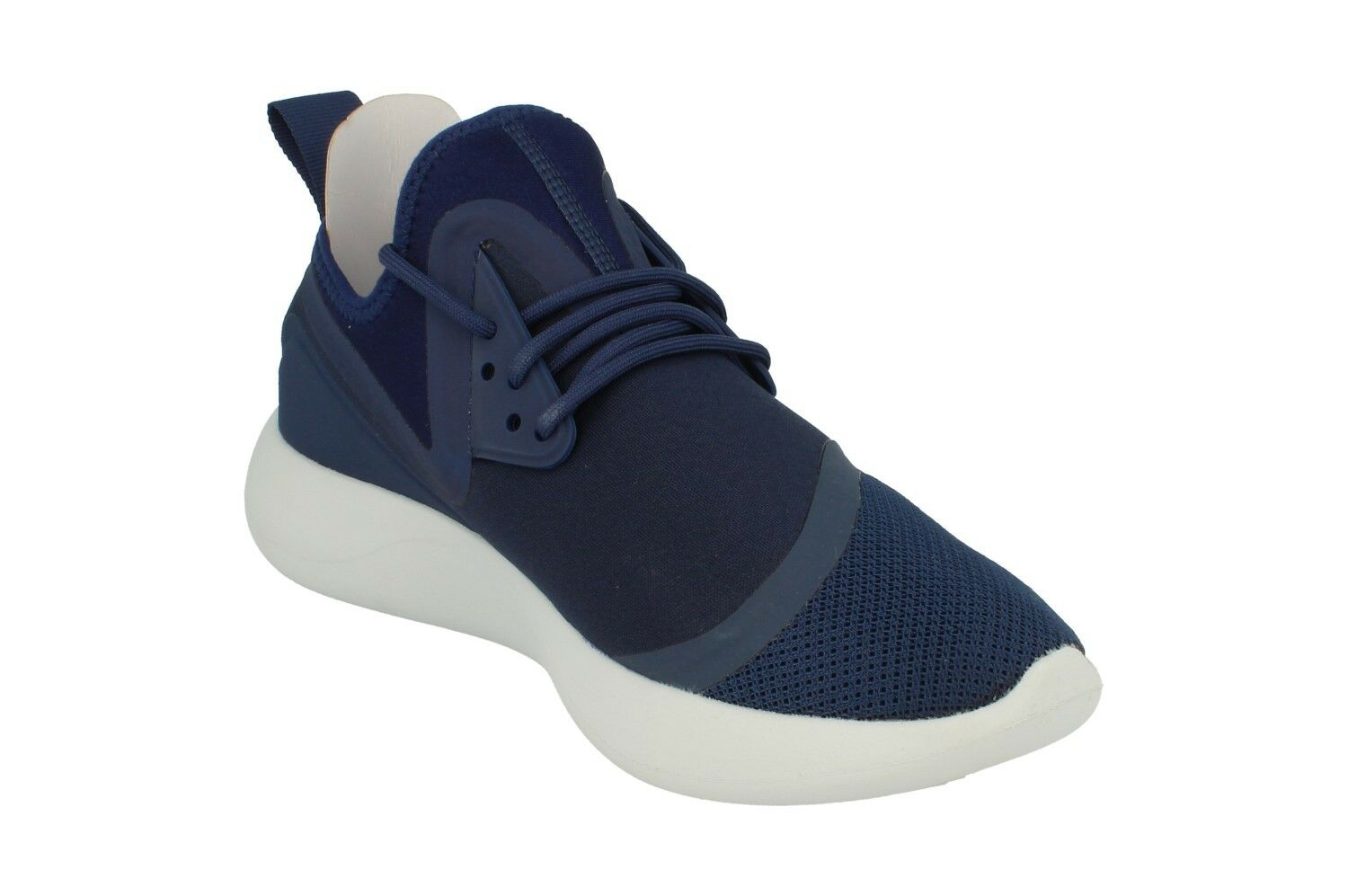 Nike Lunarcharge Essential Homme Homme Homme Running Baskets 923619 Baskets Chaussures 401 51a5fc