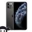 thumbnail 3 - Apple  iPhone 11 PRO 256GB Verizon TMobile AT&T UNLOCKED A2160