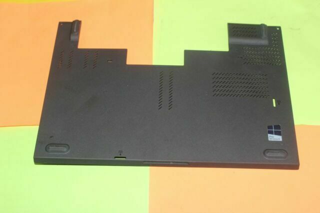 Lenovo Thinkpad T440p Bottom Cover APOSQ000900 SM10A39133 Door 14.0/""
