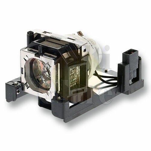 Projector Lamp Module for PROMETHEAN PRM30-LAMP