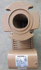 Armstrong 180210 605 Armflo E30b Pump 25 Hp 3300 Rpm