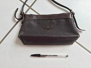a727da3a6786 Image is loading Mulberry-Small-Handbag-Purse