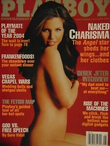 Playboy-June-2004-Hiromi-Oshima-Charisma-Carpenter-Carmella-Decesare-1139