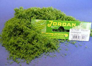 Jordan-Flocken-Gras-Streumaterial-dunkelgruen-MAXI-PACK-300ml-752B