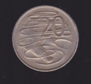 1972-Australia-20-Cent-Coin-I-368