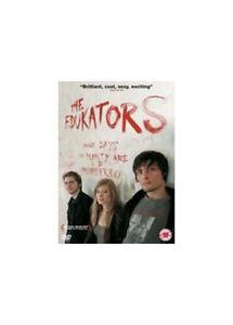 The Edukators DVD Neuf DVD (P917401000)