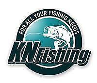 KN FISHING