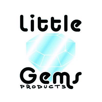 little-gems-products