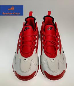 dueña farmacéutico oler  Men's Nike Zoom 2K Off White/University Red, Men's size 10 (AO0269-102)  826216056521 | eBay