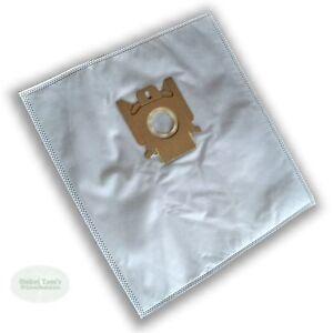 30-sacchetti-per-aspirapolvere-per-Miele-Silent-amp-Compact-6000