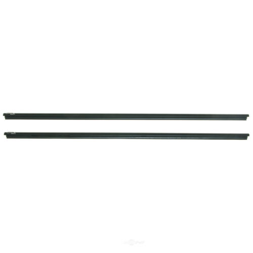Windshield Wiper Blade Refill-Hatchback Anco N-20R