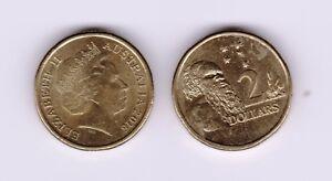 2016-Australian-2-Coin-Aboriginal-Elder-You-Are-Buying-1-2-Coin
