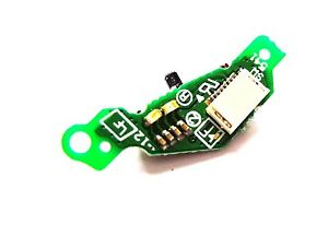 Replacement-Sony-PSP-3000-ON-OFF-Power-Switch-Circuit-Board-w-LEDS-UK-Seller