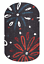 jamberry-half-sheets-july-fourth-fireworks-buy-3-amp-1-FREE-NEW-STOCK-11-15 thumbnail 51