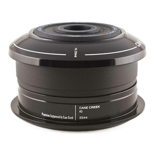 New Cane Creek TEN 10 Headset Short ZeroStack ZS44 28.6mm Stem 44.0mm COMPLETE