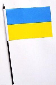 Ukraine-Small-Hand-Waving-Flag